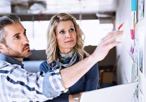 4 Mejores Blogs de Innovación de Negocios en Español