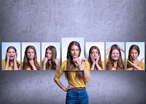 3 Consejos empresariales para manejar tus emociones