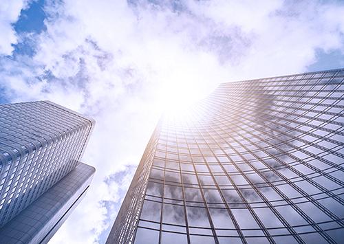 2017 el año para llevar tu negocio a la nube ¿Cómo lograrlo?